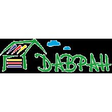 «Давран» город Уфа