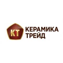 «Керамика Трейд» город Уфа