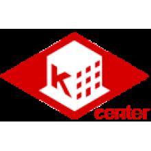 «Кирпичный центр» город Уфа