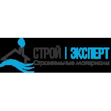 «СтройЭксперт» город Уфа