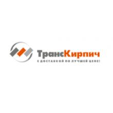 «ТрансКирпич» город Уфа